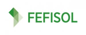 fefisol