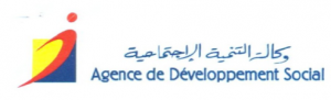 developpement social