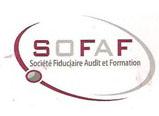 sofaf